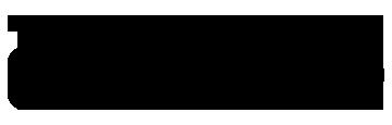 Abbott_Laboratories_Logo_black