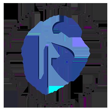 logo-IstitutoPaoloSegneri